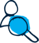 ENQUIRY & OPPORTUNITY MANAGER
