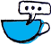 FOLLOWUP & MEETING INSIGHTS