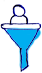 ENQUIRY & SALES PIPELINE MANAGEMENT