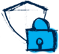 Flexible Security & Access Permissions