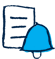 Follow-ups & Reminder Scheduler