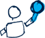 SALES PIPELINE TRACKER