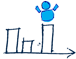 source performance icon